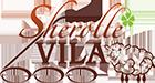 Sherolle VILA